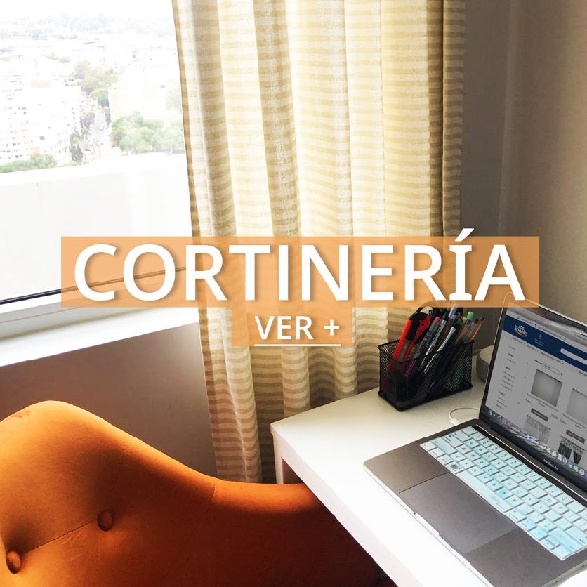 Cortineria.jpg