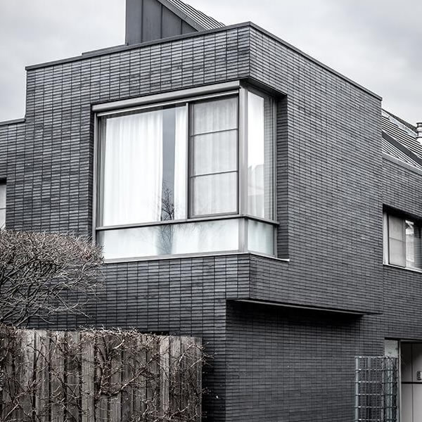 El repunte de la reforma de la vivienda unifamiliar en la era Covid 19