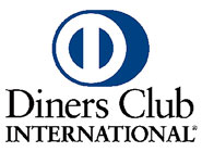 Bandeira Diners Club